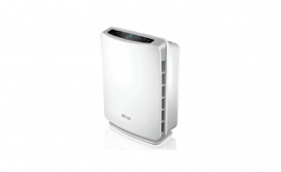 Neopost Air Purifier AP30