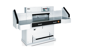 IDEAL 7260 Guillotine