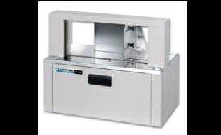 UCHIDA Tapit-WS Bundling Machine