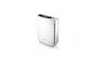 Neopost Air Purifier AP15