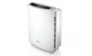 Neopost Air Purifier AP45
